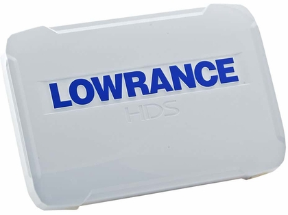 Lowrance 000-12242-001 Suncover - f/ HDS-7 Gen3