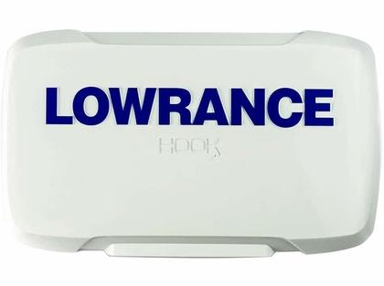 Lowrance 000-14173-001 Suncover - f/ HOOK2 4