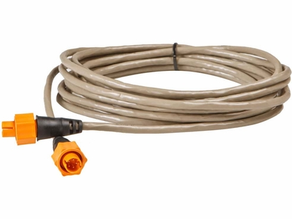 Lowrance 127-30 Ethernet Cable - 25ft