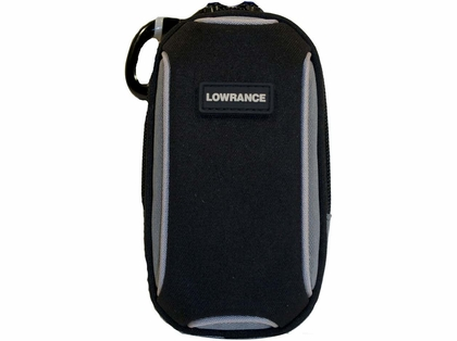 Lowrance 2-035 Carrying Case for the Endura Series