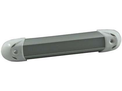 Lumitec 101080 MiniRail2 6'' Light - Red