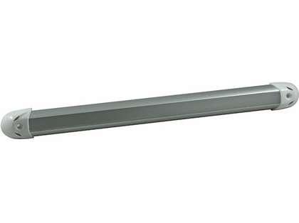 Lumitec 101242 Rail2 12'' Light - Warm White