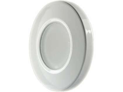 Lumitec 112522 Orbit Down Light - White Finish - Red/White