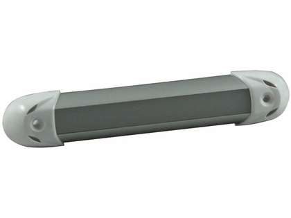 Lumitec MiniRail2 6'' Light