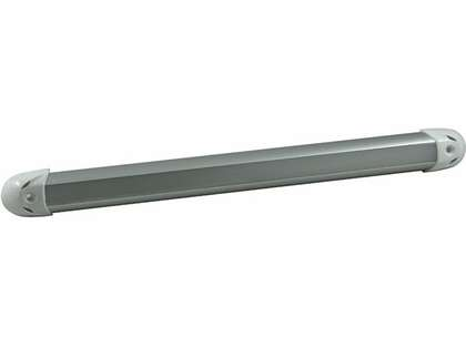 Lumitec Rail2 12'' Light
