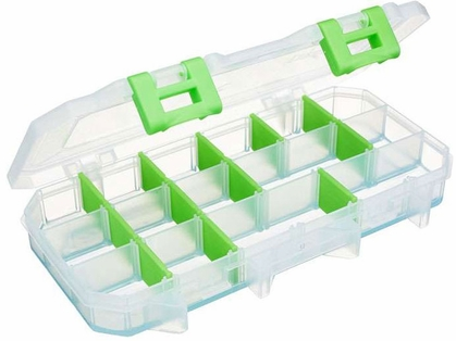 Lure Lock Tackle Boxes