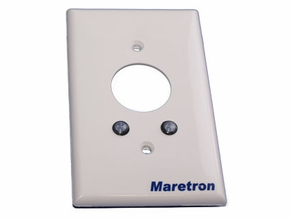 Maretron Cover Plates for ALM100