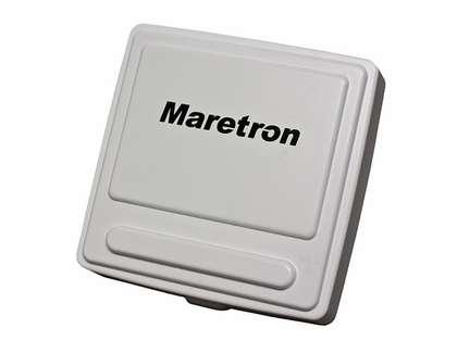 Maretron DSM150CVR-03 Covers Package of 2 White
