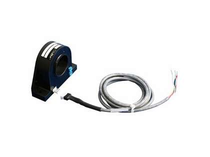Maretron LEMHTA200-S Current Transducer with Cable for DCM100