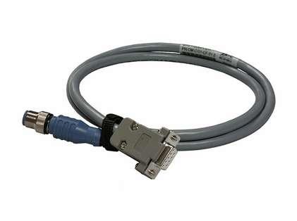 Maretron MBB200CBL-1.0 NMEA 2000 1M Cable