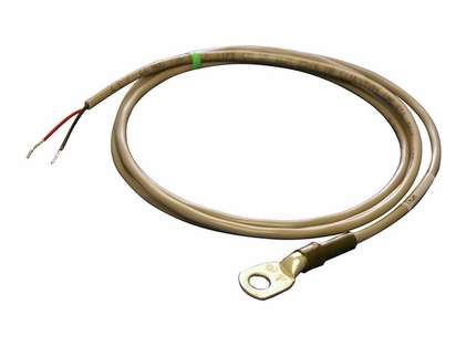 Maretron TR3K Temperature Sensor for DCM100