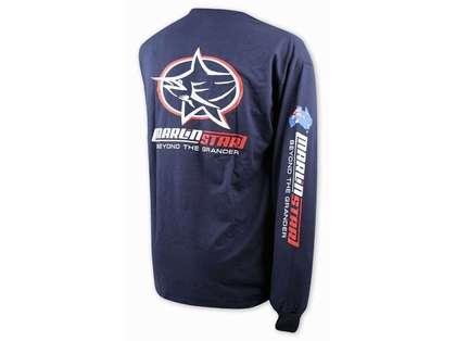 Marlinstar GTS Aus Long Sleeve T-Shirt