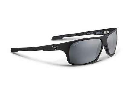 Maui Jim 237-2M Island Time Sunglasses