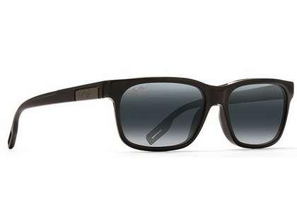 df9ad5dd7331 Maui Jim Eh Brah Sunglasses | TackleDirect