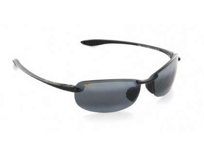 Maui Jim 405-02 Makaha Sunglasses