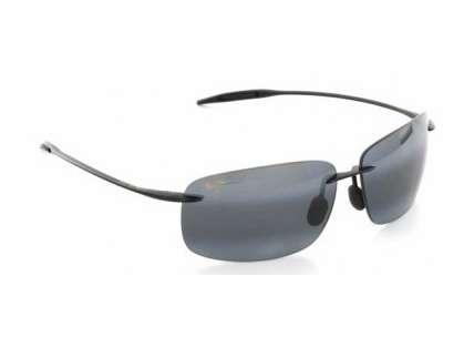 Maui Jim 422-02 Breakwall Sunglasses