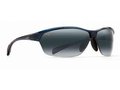 Maui Jim 426-03 Hot Sands Sunglasses