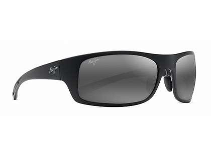 Maui Jim 440-2M Big Wave Sunglasses