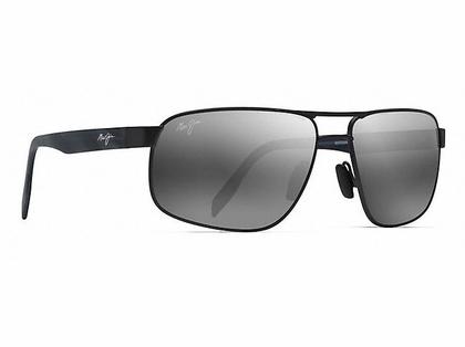 Maui Jim 776-02S Whitehaven Sunglasses