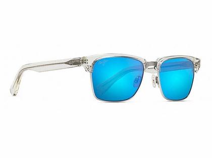 Maui Jim B257-05CR Kawika Sunglasses