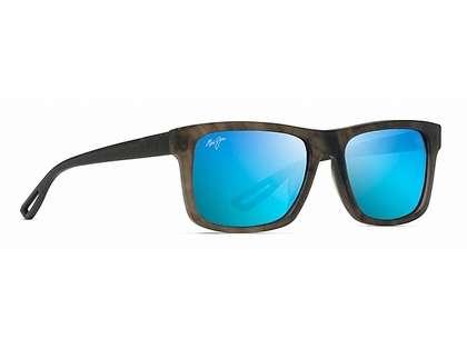 675d93df73c88 Maui Jim Chee Hoo Sunglasses