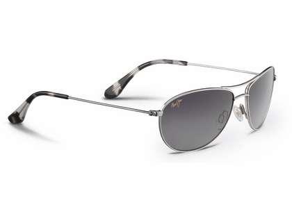 Maui Jim GS245-17 Baby Beach Sunglasses