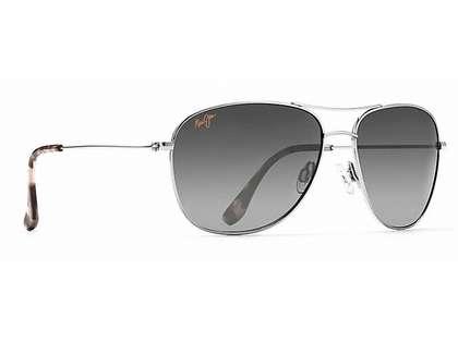 Maui Jim GS247-17 Cliff House Sunglasses