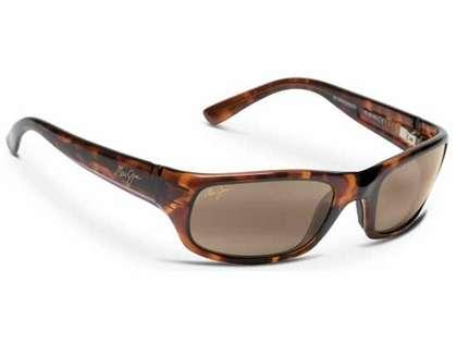 Maui Jim H103-10 Stingray Sunglasses