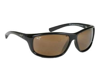 Maui Jim H278-02 MyMaui Spartan Reef Sunglasses