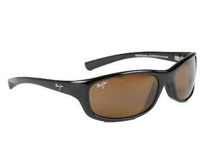 Maui Jim H279-02 MyMaui Kipahulu Sunglasses