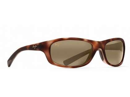 afda8e65bae6 Maui Jim Kipahulu Sunglasses | TackleDirect