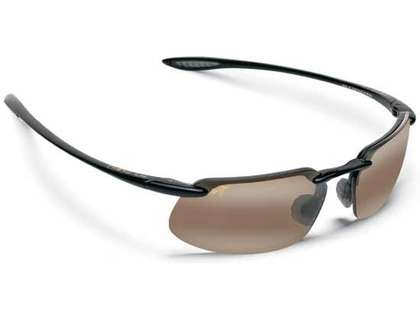 Maui Jim H409-02 Kanaha Sunglasses