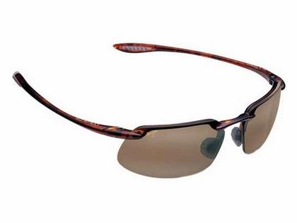 Maui Jim H409-10 Kanaha Sunglasses