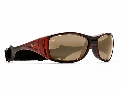 Maui Jim H410-26M Waterman Sunglasses