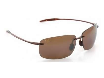 Maui Jim H422-26 Breakwall Sunglasses