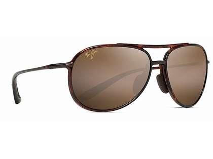 Maui Jim H438-10 Alelele Bridge Sunglasses