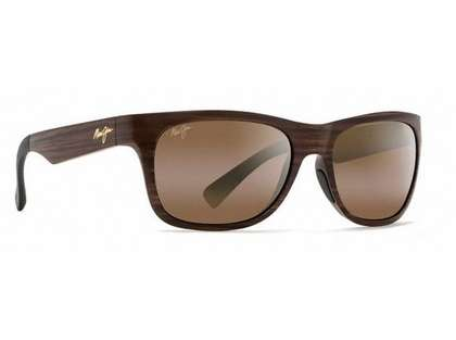 Maui Jim H735-25W Kahi Sunglasses
