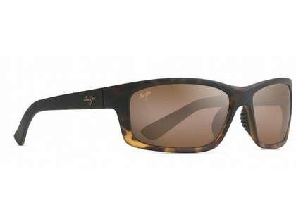 Maui Jim H766-08C Kanaio Coast Sunglasses