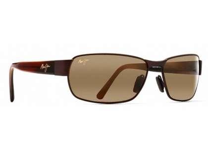 34b38b226aa Maui Jim Black Coral Sunglasses