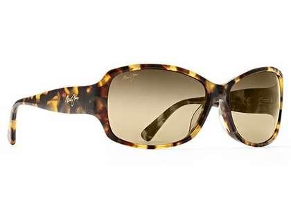 Maui Jim HS295-10L Nalani Sunglasses