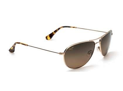 Maui Jim HS772-16 Sea House Sunglasses