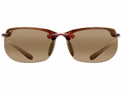 Maui Jim HT412-10 Banyans Sunglasses