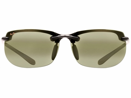 Maui Jim HT412-02 Banyans Sunglasses