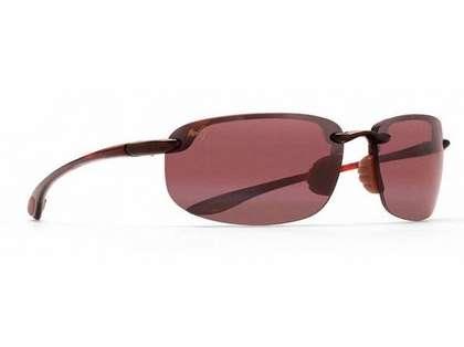 Maui Jim R407-10 Ho'okipa Sunglasses