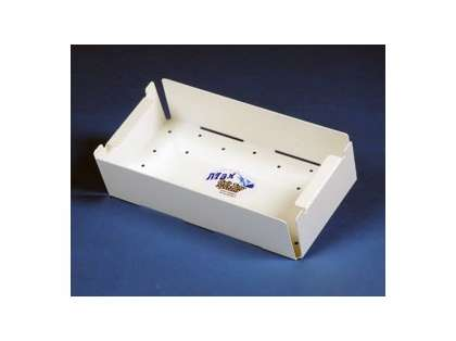 Max Bait  Tray 19in