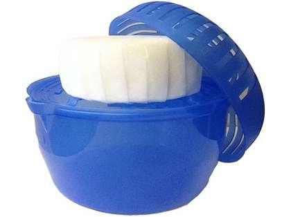 MDR Damp Away Basket Dehumidifier