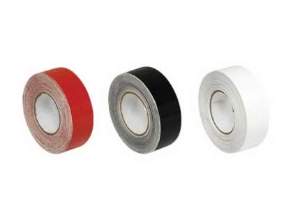 MDR Pressure Sensitive Bootstripe Tape