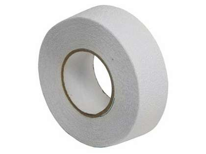 MDR Pressure Sensitive Non-Skid Tape
