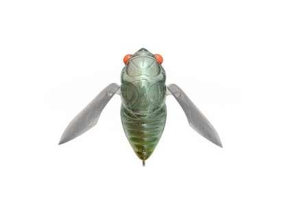 Megabass Grand Siglett Topwater Lure - Lamune Bug