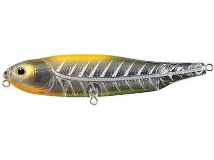 Megabass Giant Dog-X Top Water Lure - SK